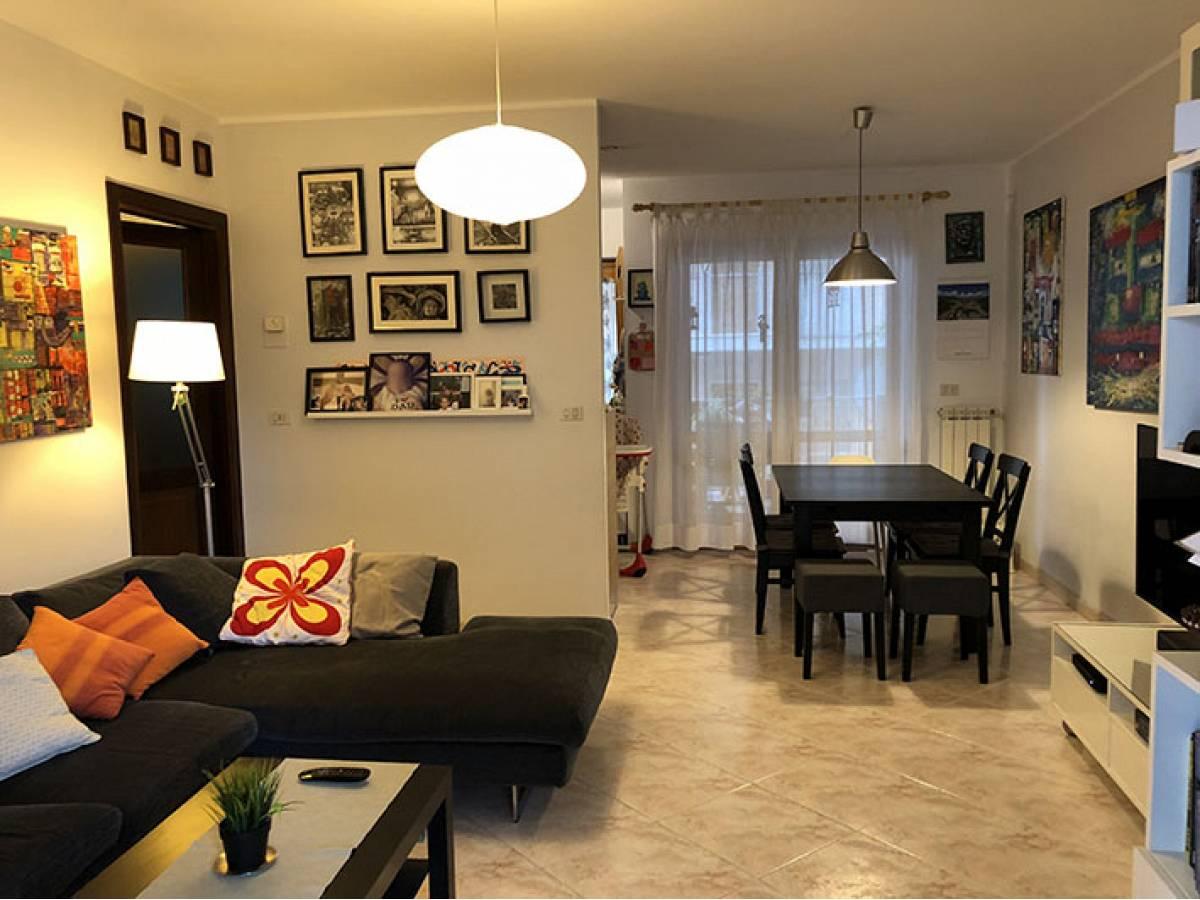 Appartamento in vendita in VIALE PETRUZZI  a Città Sant'Angelo - 6031024 foto 1