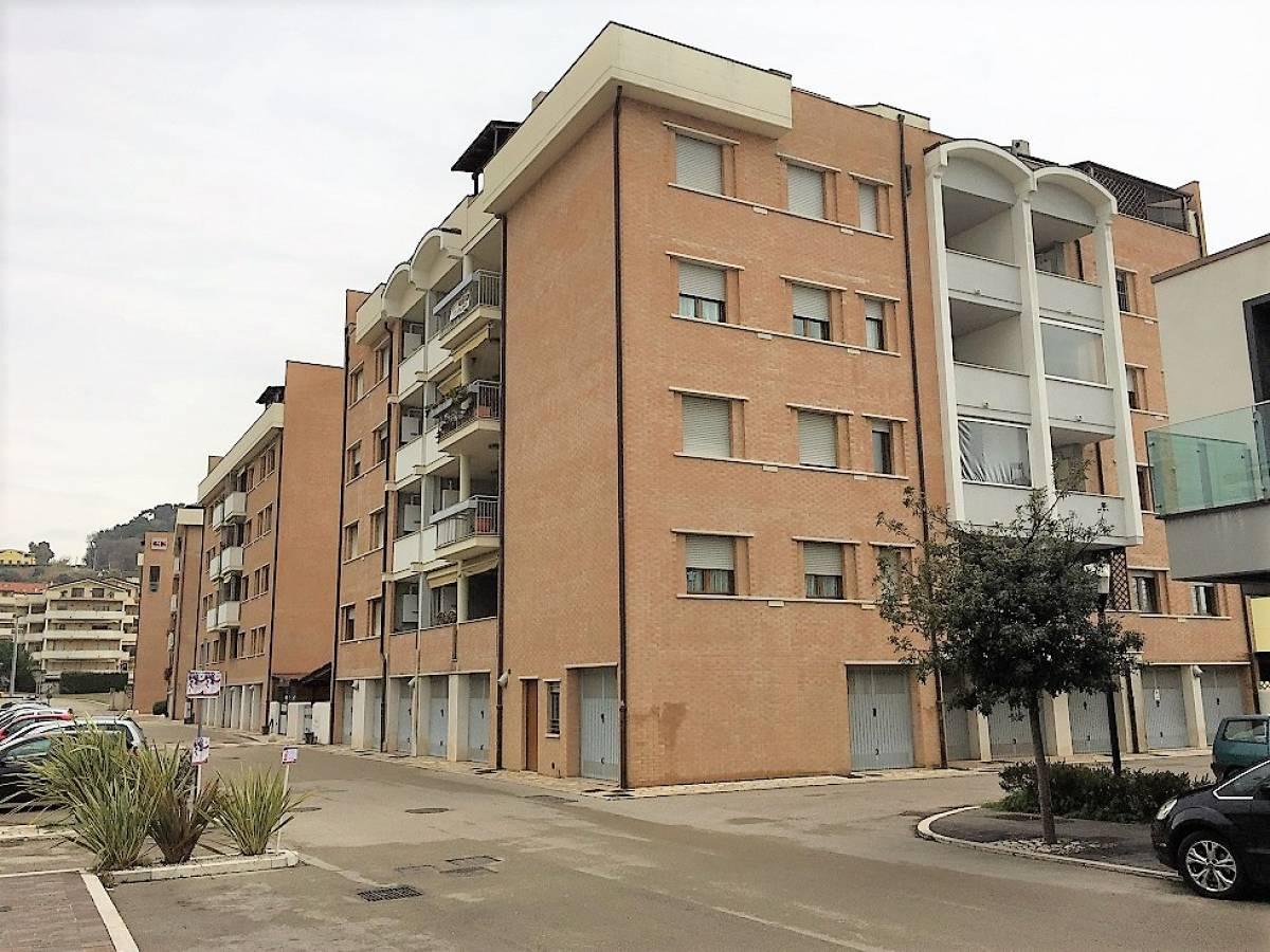 Appartamento in vendita in via cicognini  a Francavilla al Mare - 1059765 foto 2
