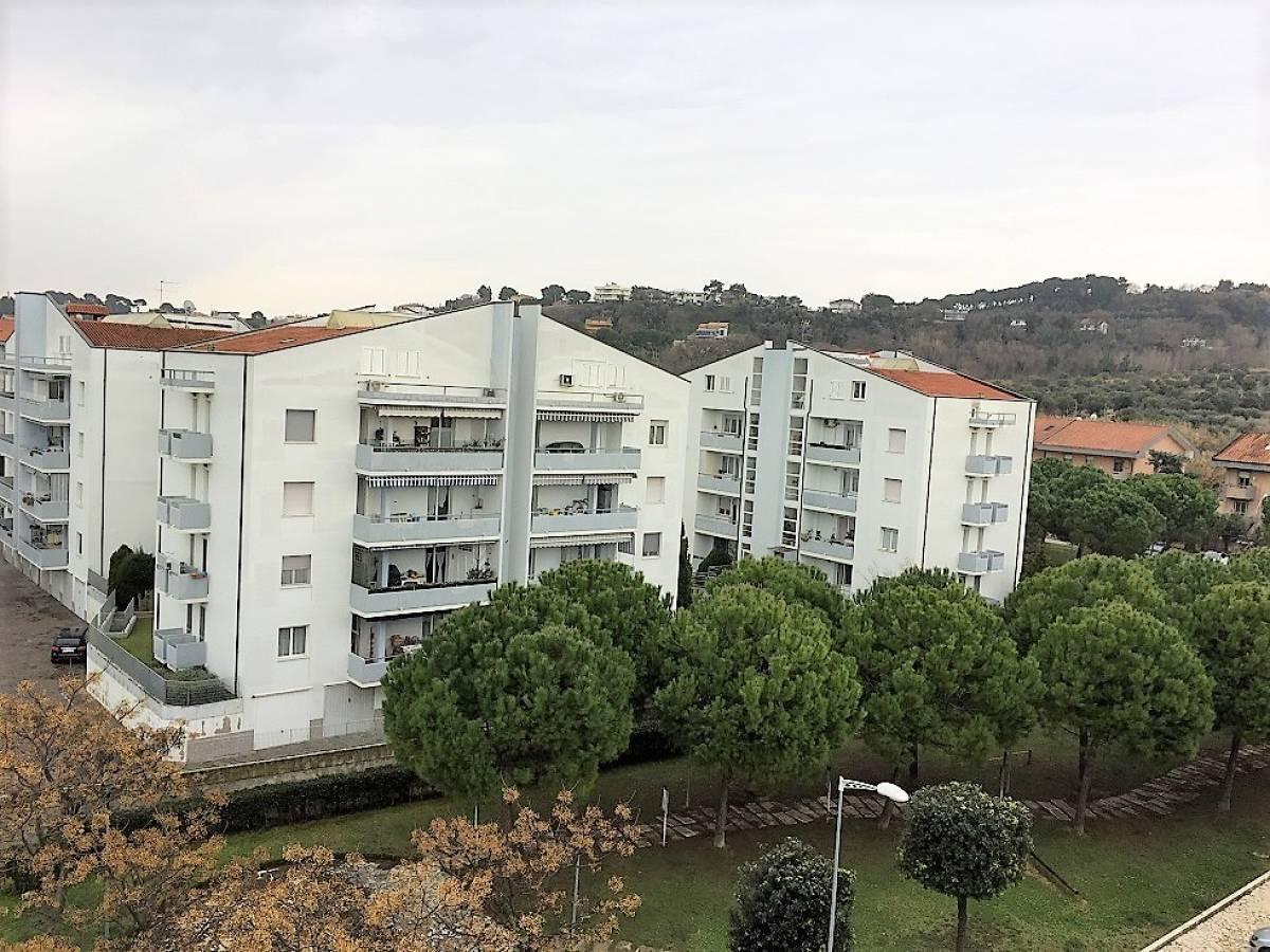 Appartamento in vendita in via cicognini  a Francavilla al Mare - 1059765 foto 3