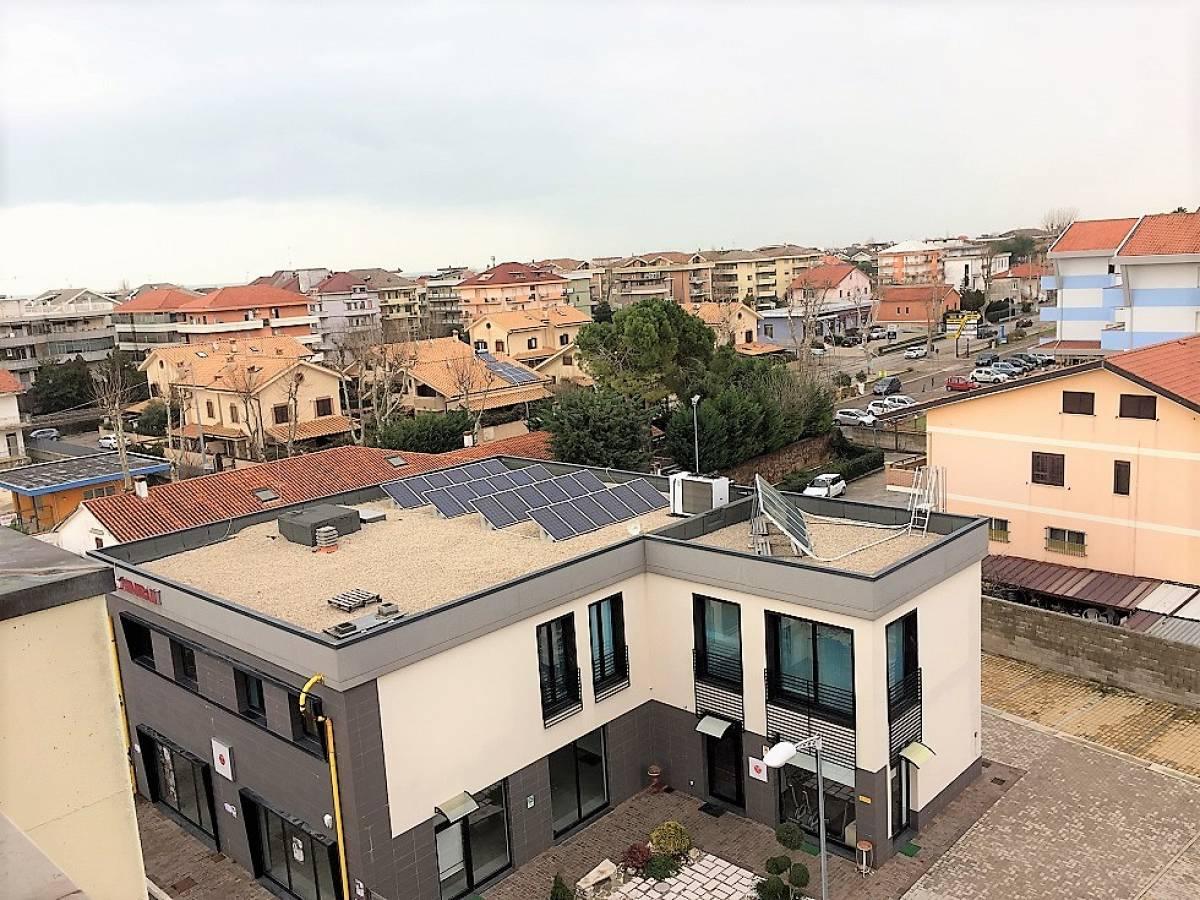 Appartamento in vendita in via cicognini  a Francavilla al Mare - 1059765 foto 4