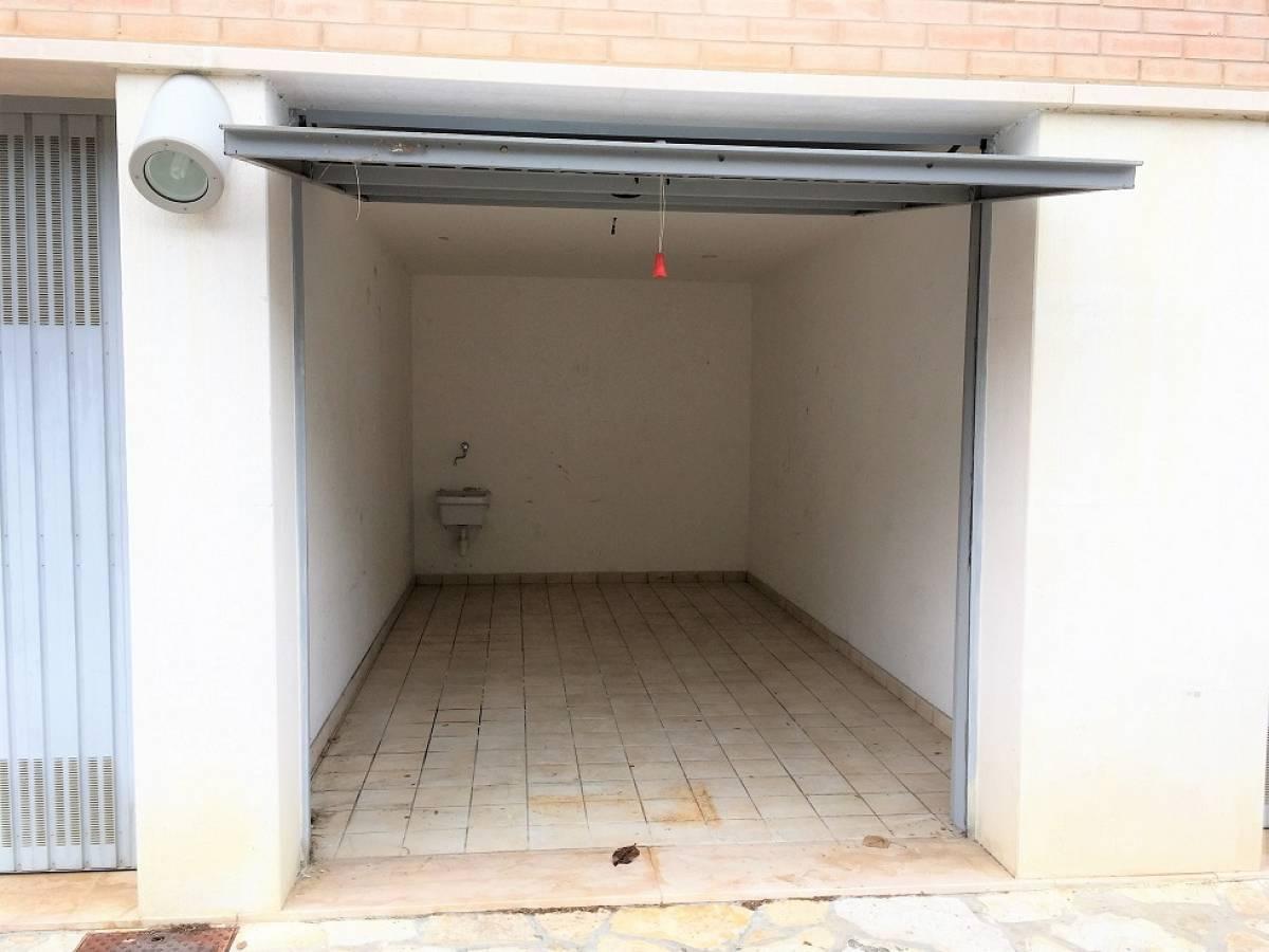 Appartamento in vendita in via cicognini  a Francavilla al Mare - 1059765 foto 5