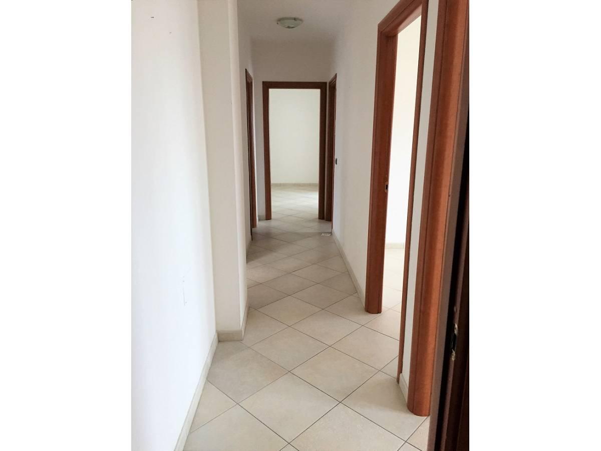 Appartamento in vendita in via cicognini  a Francavilla al Mare - 1059765 foto 7