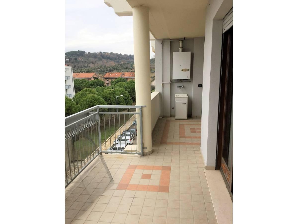 Appartamento in vendita in via cicognini  a Francavilla al Mare - 1059765 foto 8