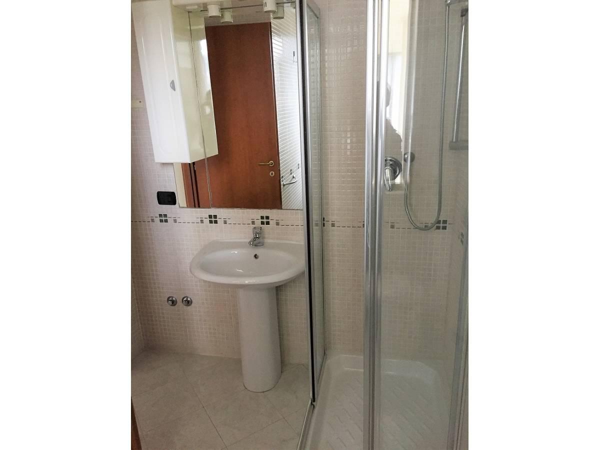 Appartamento in vendita in via cicognini  a Francavilla al Mare - 1059765 foto 9