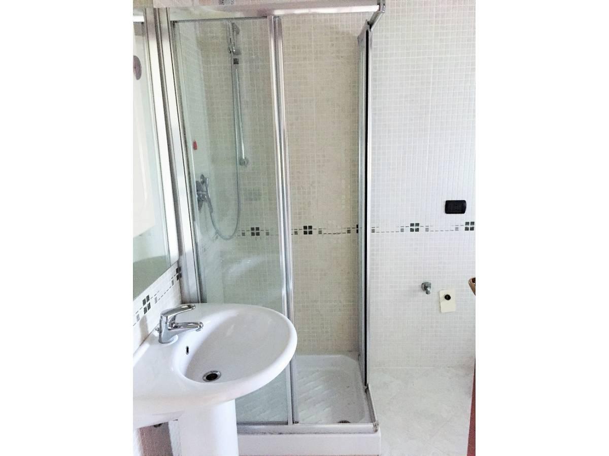 Appartamento in vendita in via cicognini  a Francavilla al Mare - 1059765 foto 10