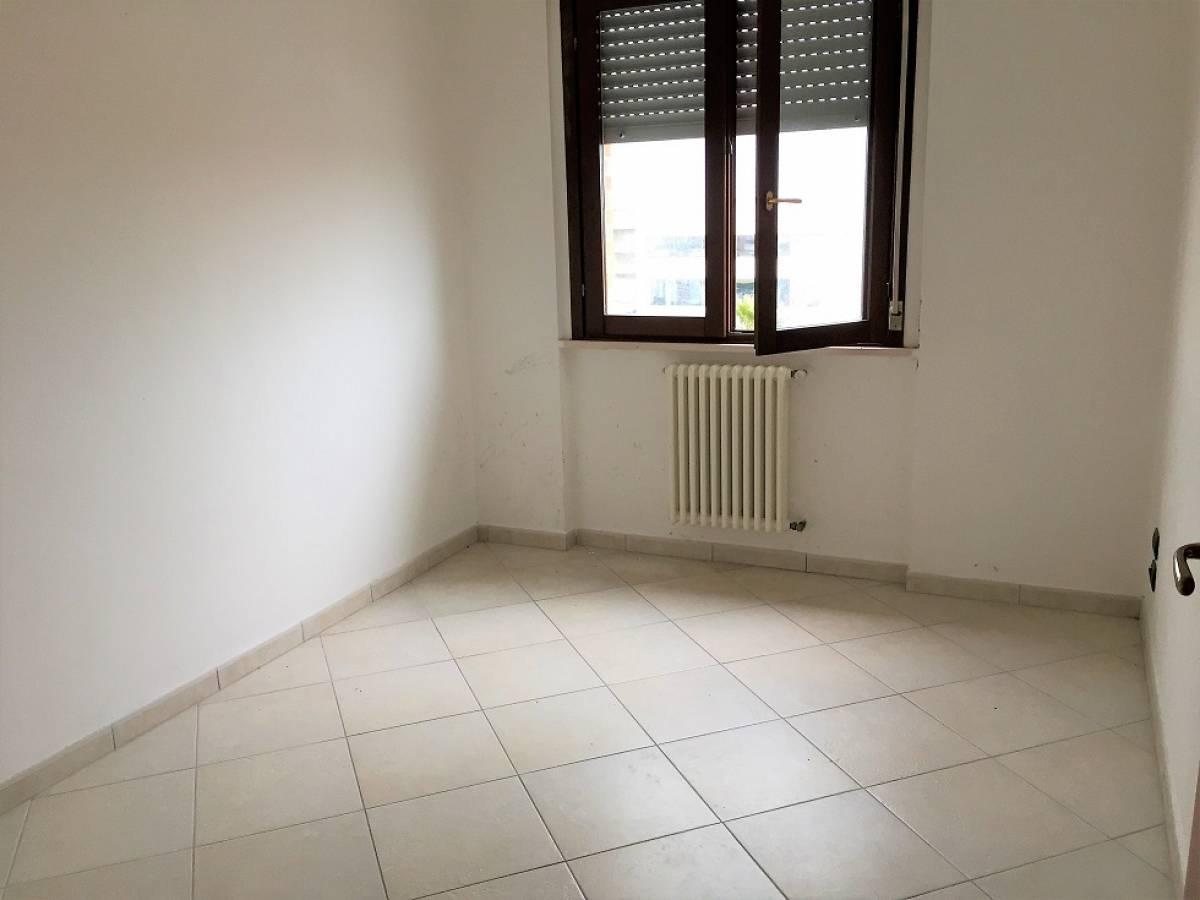 Appartamento in vendita in via cicognini  a Francavilla al Mare - 1059765 foto 11