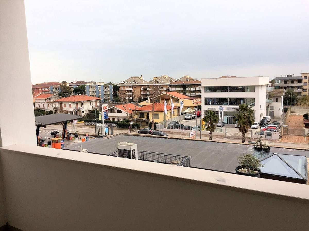 Appartamento in vendita in via cicognini  a Francavilla al Mare - 1059765 foto 12