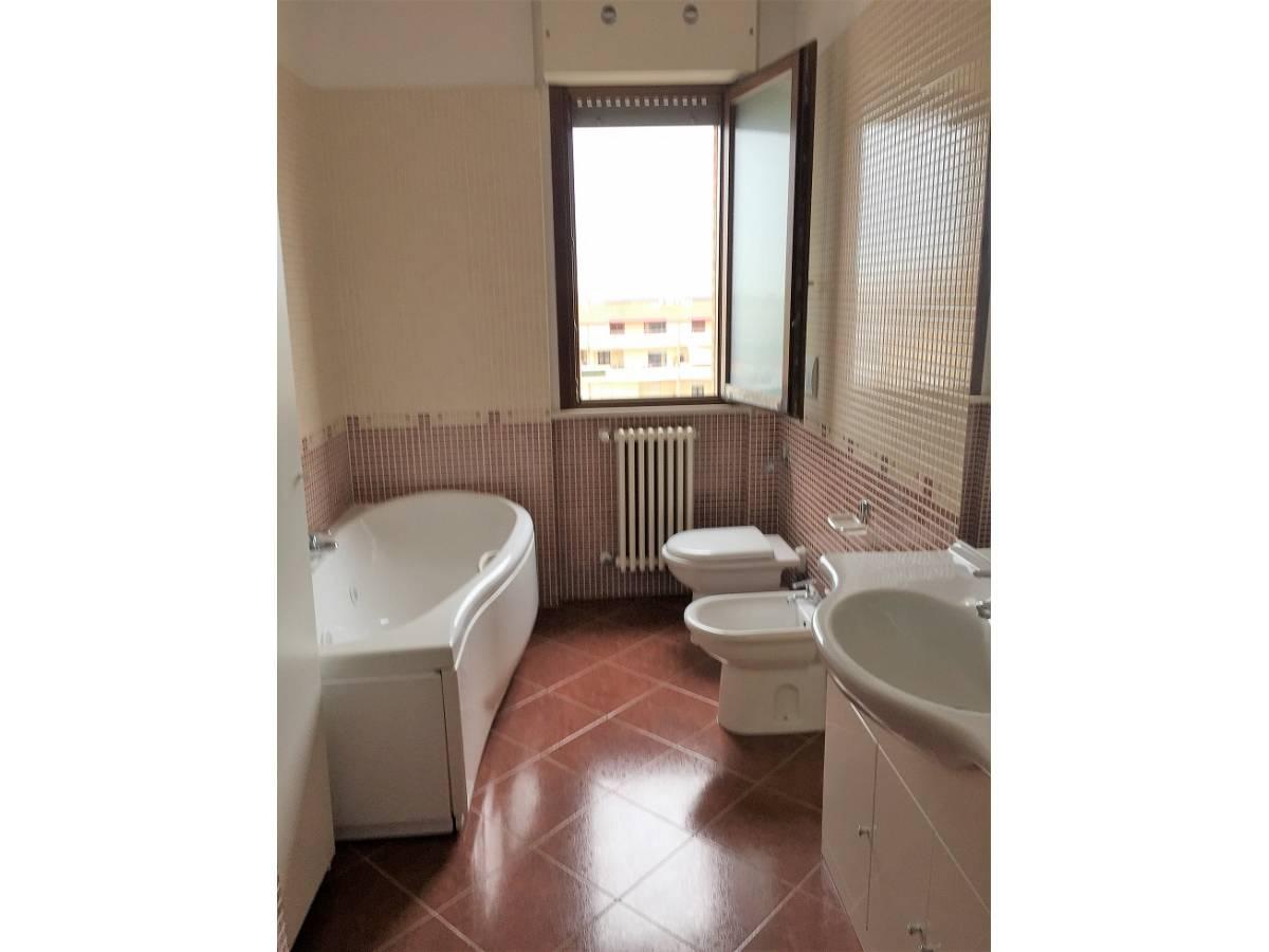 Appartamento in vendita in via cicognini  a Francavilla al Mare - 1059765 foto 13