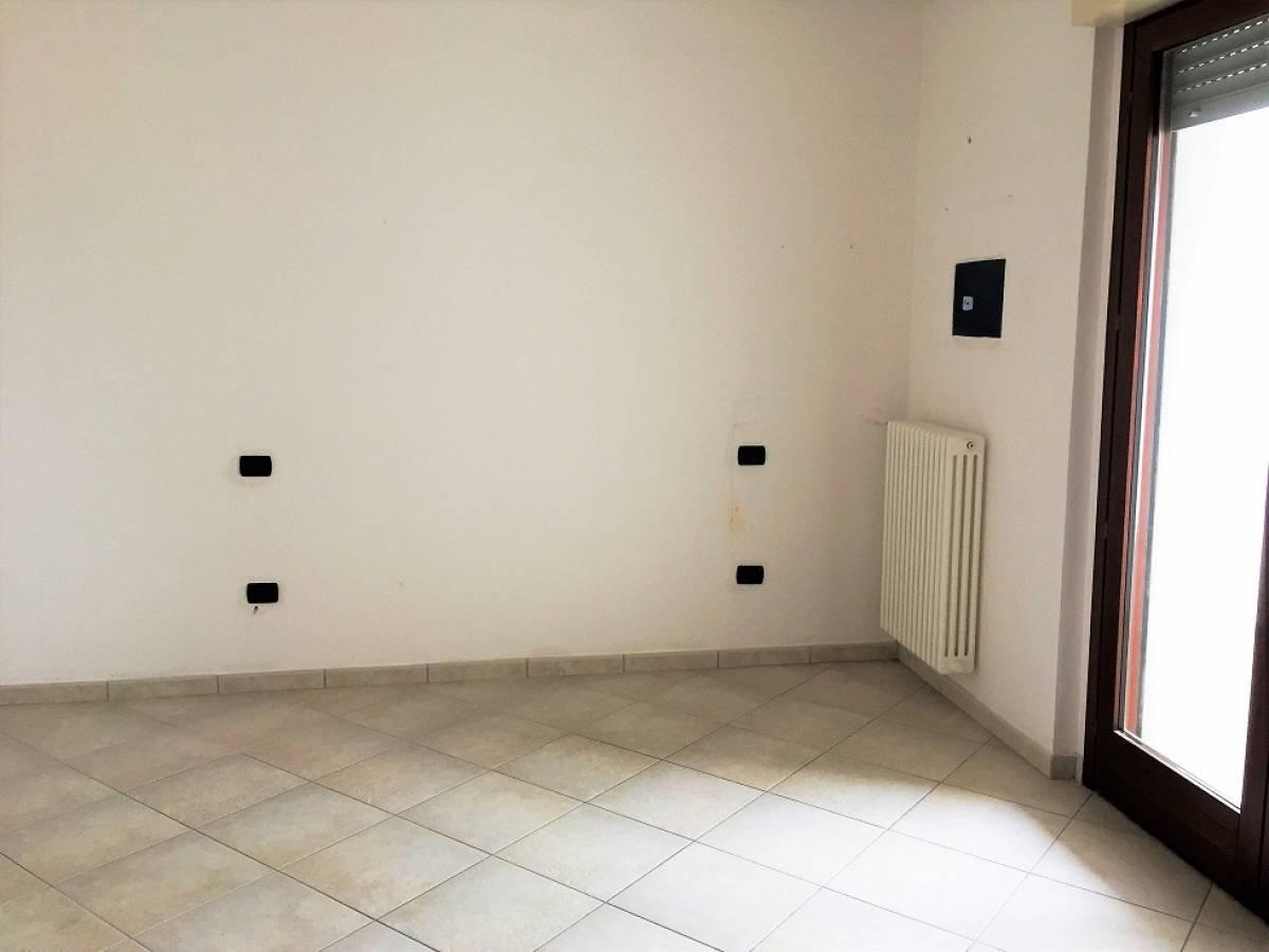 Appartamento in vendita in via cicognini  a Francavilla al Mare - 1059765 foto 14