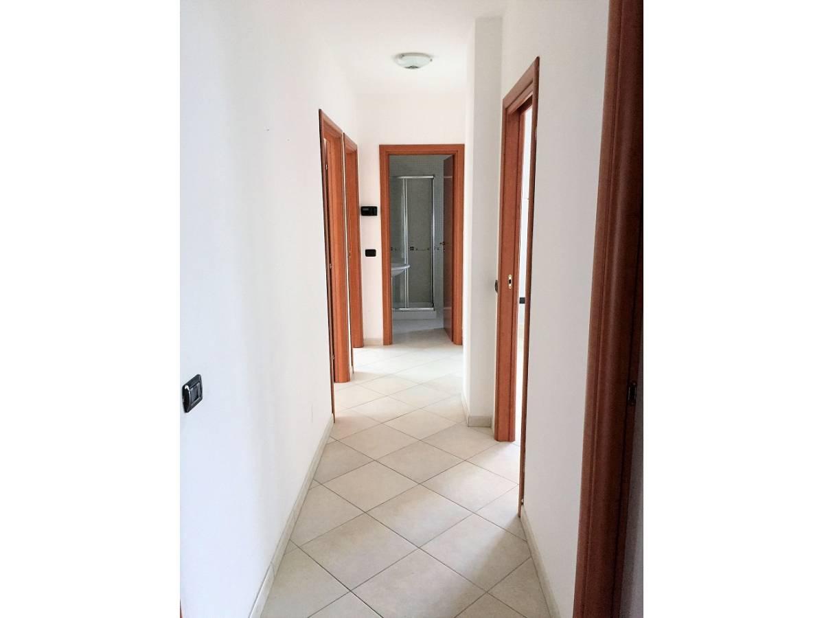 Appartamento in vendita in via cicognini  a Francavilla al Mare - 1059765 foto 15