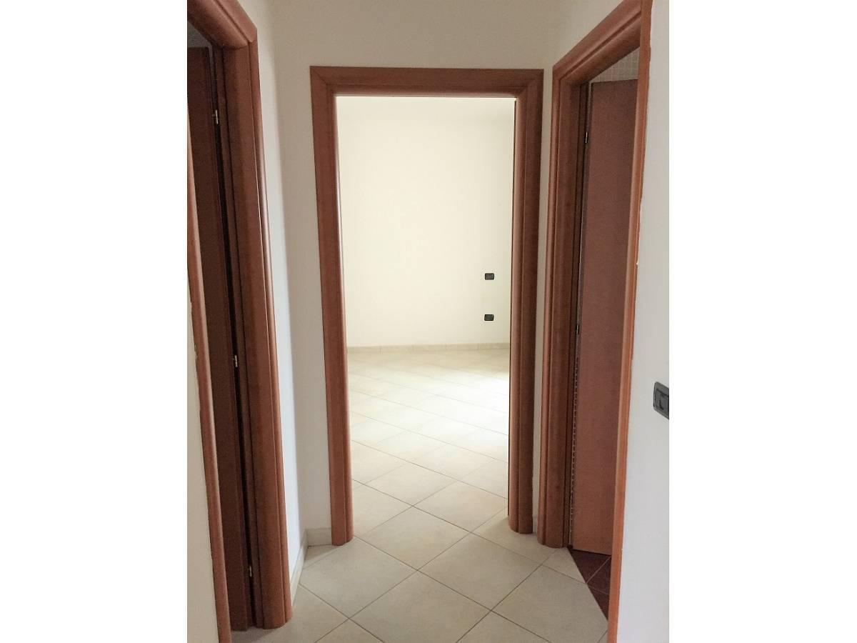 Appartamento in vendita in via cicognini  a Francavilla al Mare - 1059765 foto 16
