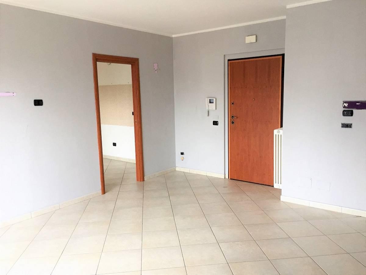 Appartamento in vendita in via cicognini  a Francavilla al Mare - 1059765 foto 17