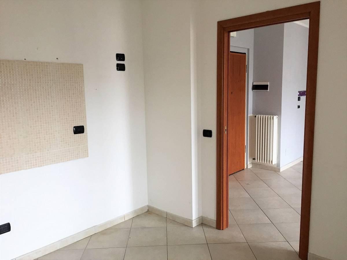 Appartamento in vendita in via cicognini  a Francavilla al Mare - 1059765 foto 18