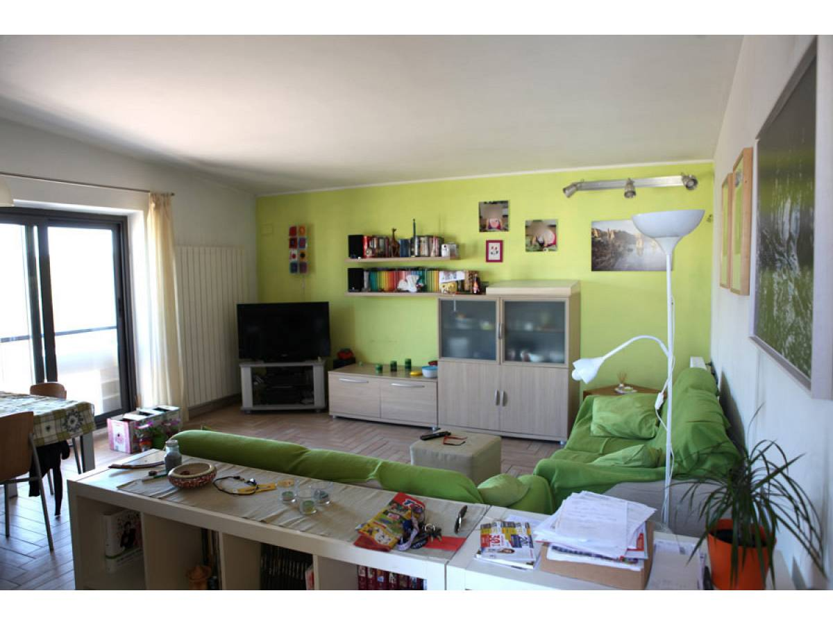 Attico in vendita in Via Riccitelli 23 zona Centro Sud - Stadio a Pescara - 1456537 foto 4