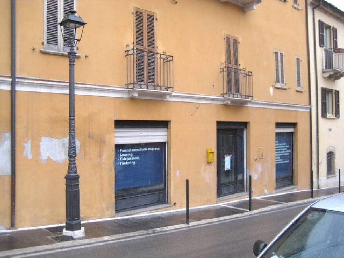 Appartamento in affitto in via principessa di piemonte  a Chieti - 7084218 foto 1