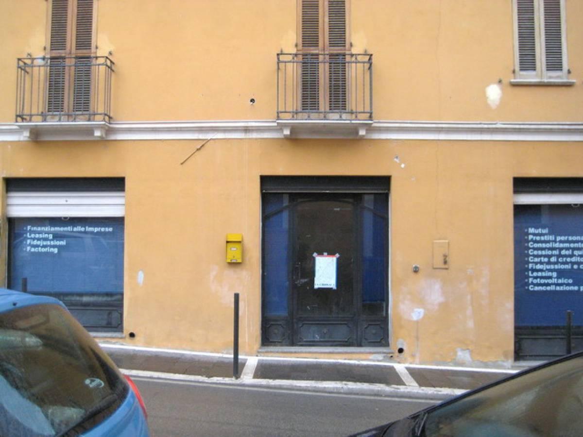 Appartamento in affitto in via principessa di piemonte  a Chieti - 7084218 foto 2