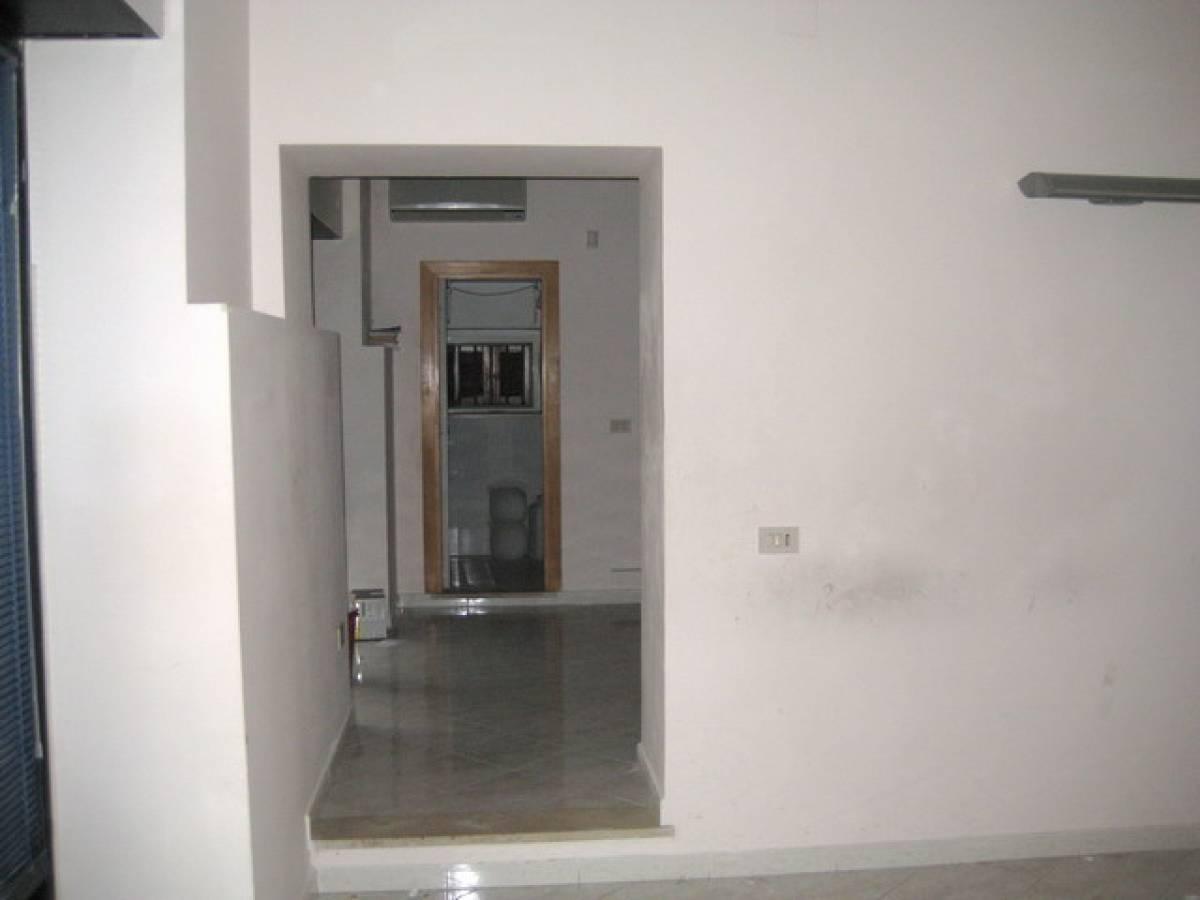 Ufficio in affitto in via principessa di piemonte  a Chieti - 7084218 foto 3