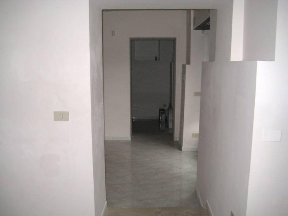 Ufficio in affitto in via principessa di piemonte  a Chieti - 7084218 foto 5