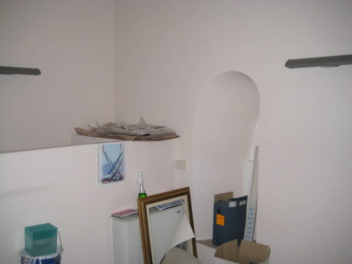 Ufficio in affitto in via principessa di piemonte  a Chieti - 7084218 foto 6
