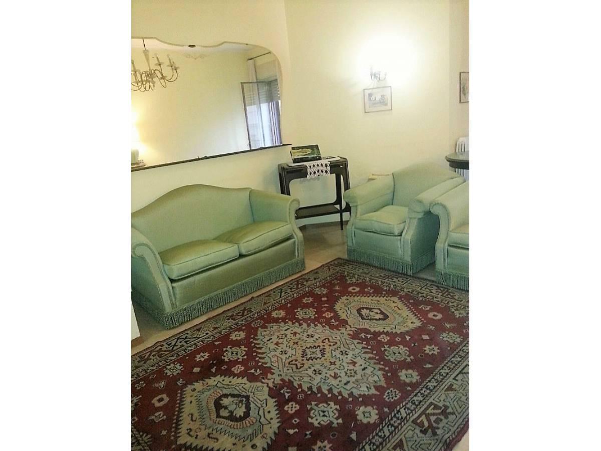 Appartamento in vendita in via baroncini  a Chieti - 2346330 foto 1
