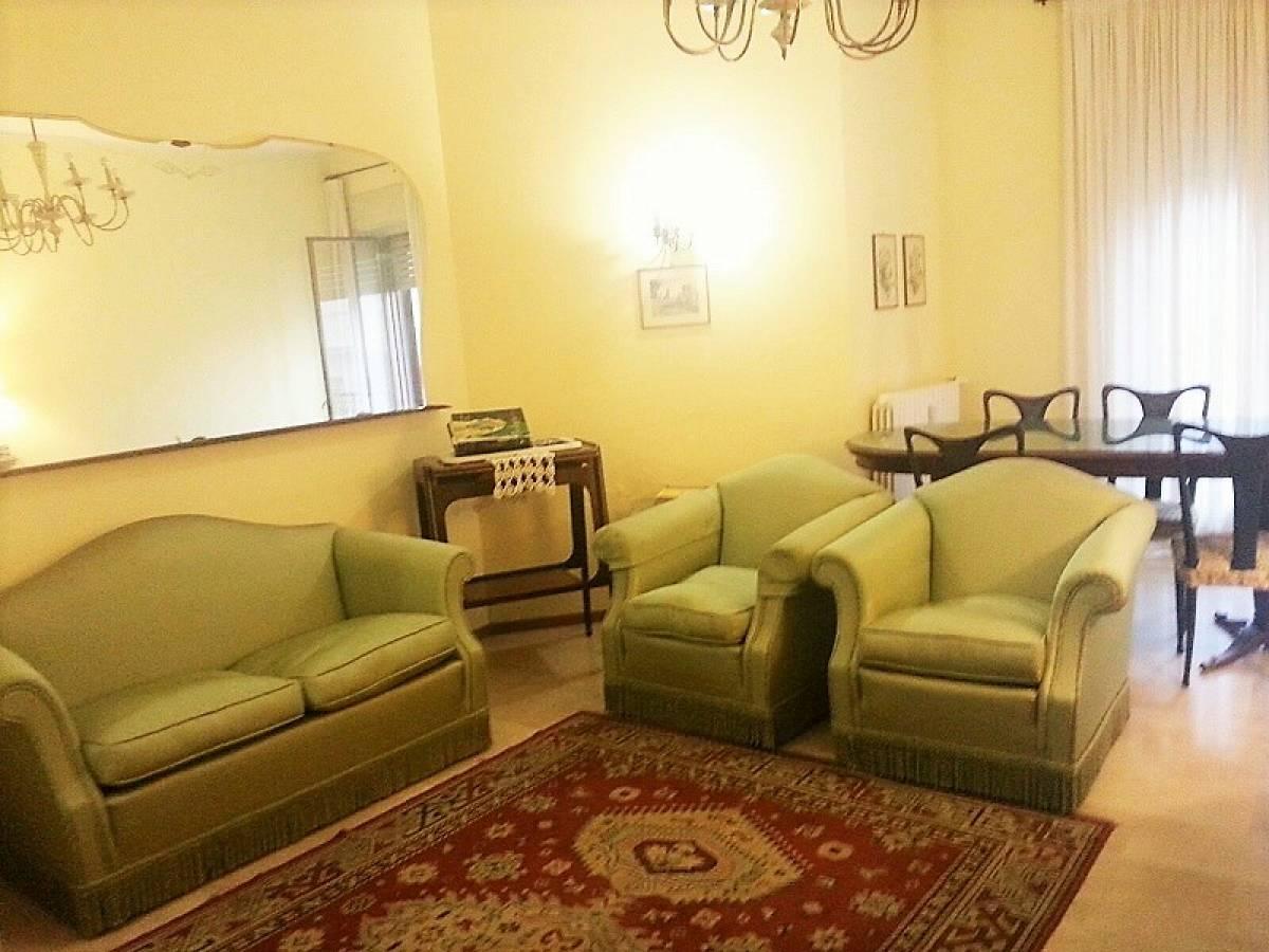 Appartamento in vendita in via baroncini  a Chieti - 2346330 foto 2