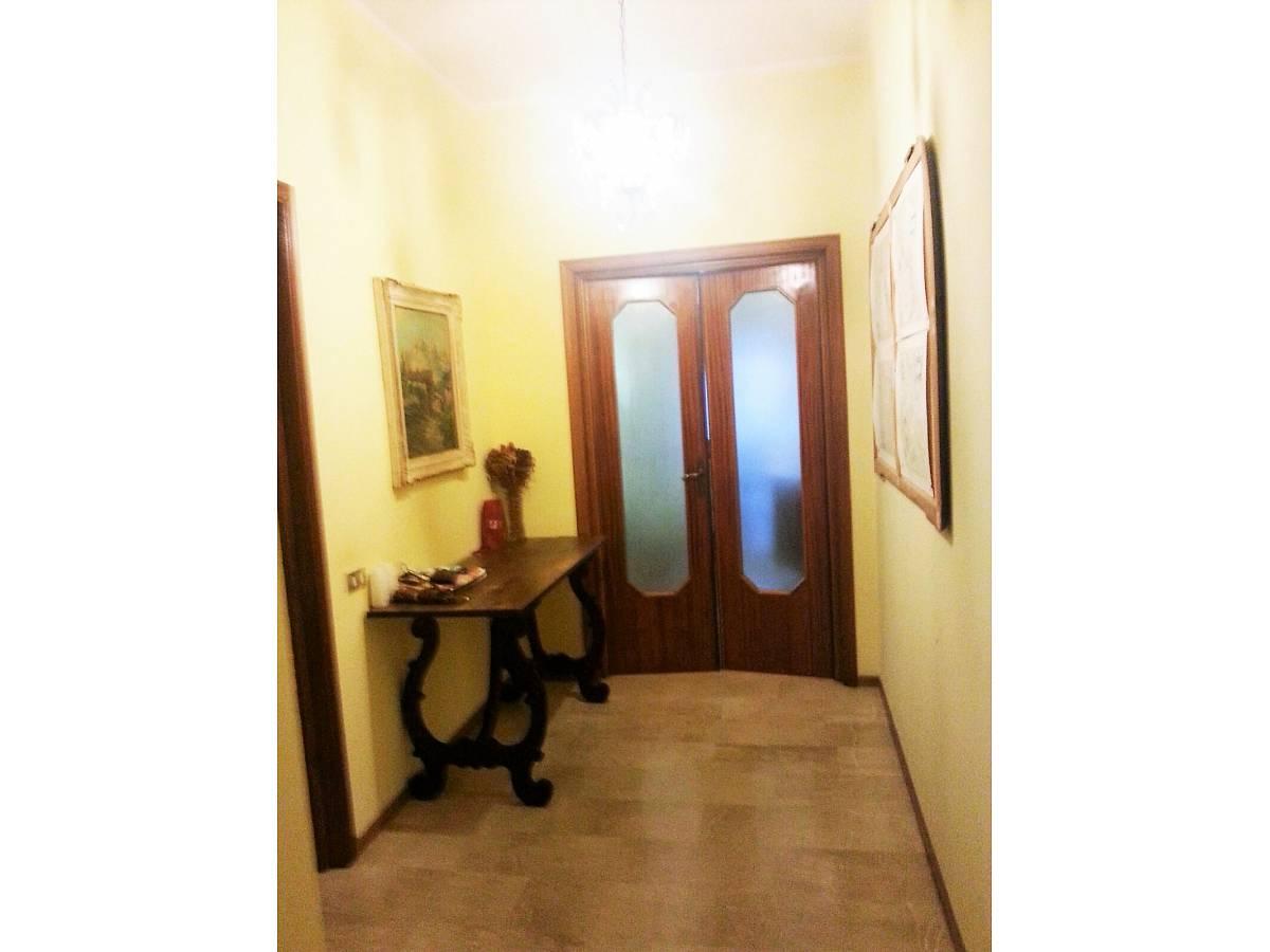 Appartamento in vendita in via baroncini  a Chieti - 2346330 foto 3