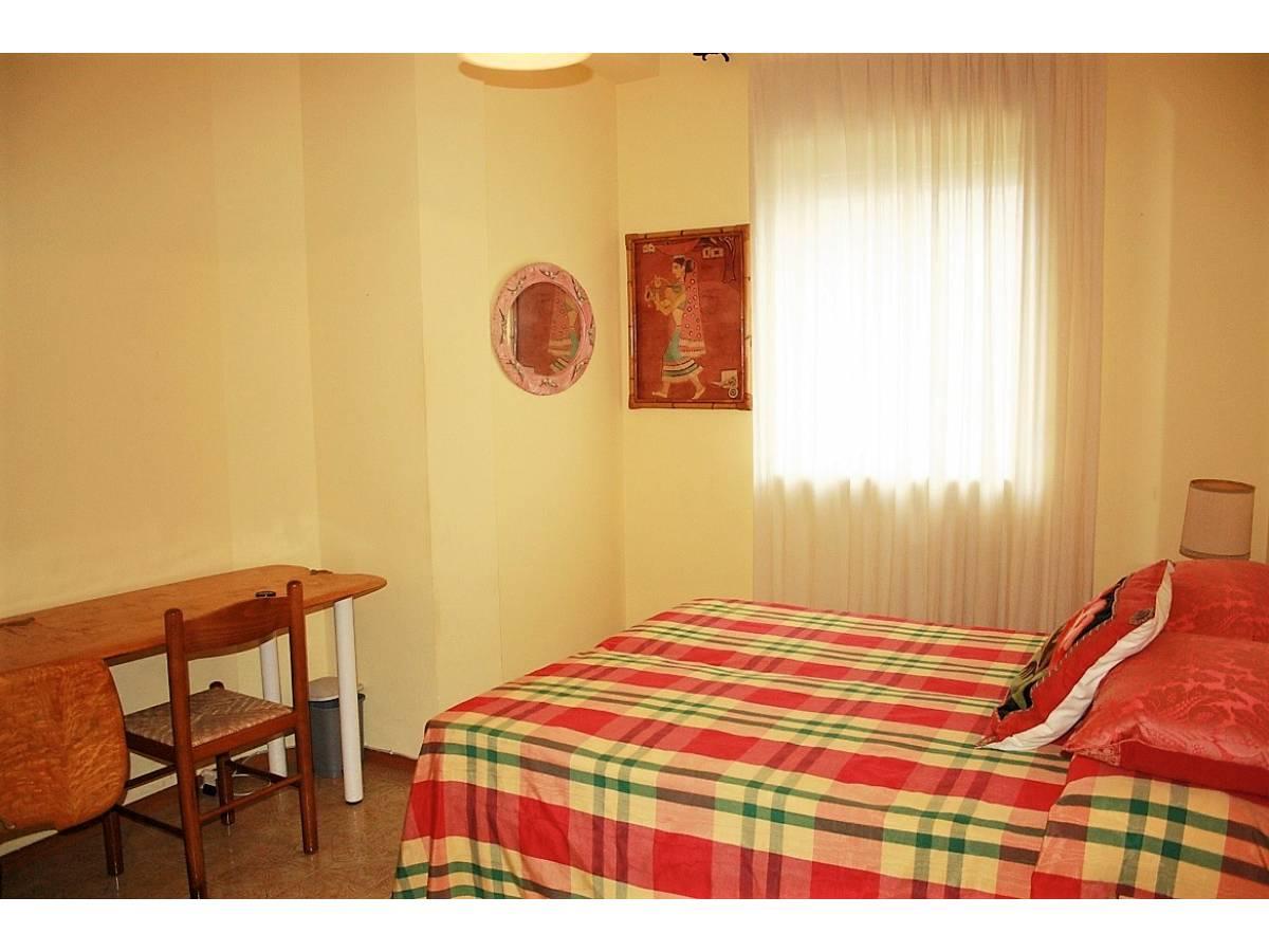 Appartamento in vendita in via baroncini  a Chieti - 2346330 foto 5