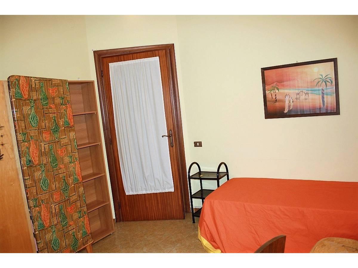 Appartamento in vendita in via baroncini  a Chieti - 2346330 foto 6