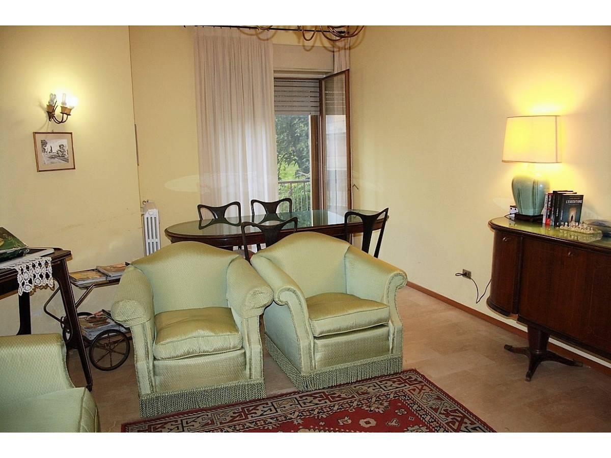 Appartamento in vendita in via baroncini  a Chieti - 2346330 foto 7