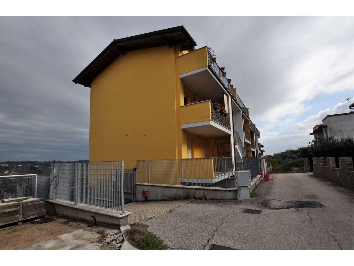 Appartamento in vendita in via Massera  a Spoltore - 9842880 foto 1