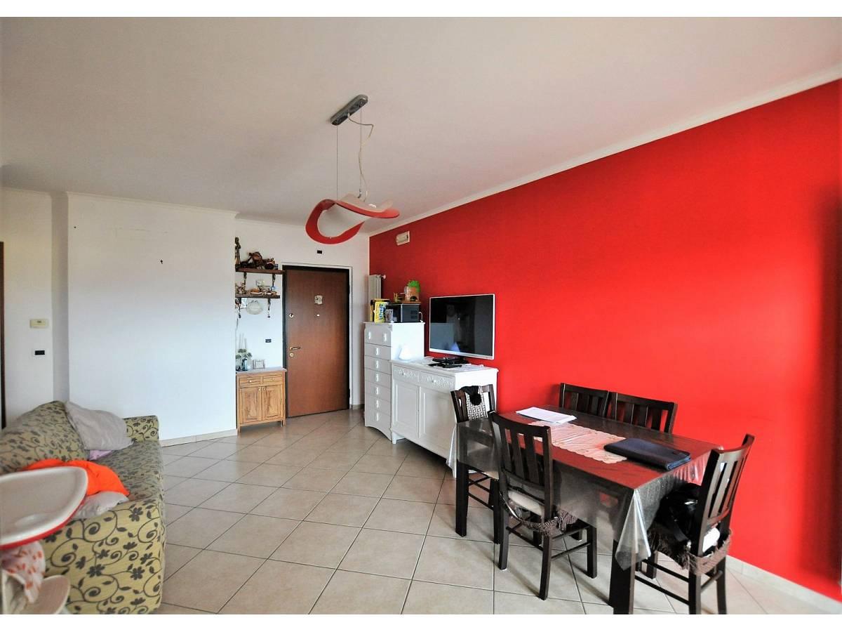 Appartamento in vendita in via Massera  a Spoltore - 9842880 foto 2