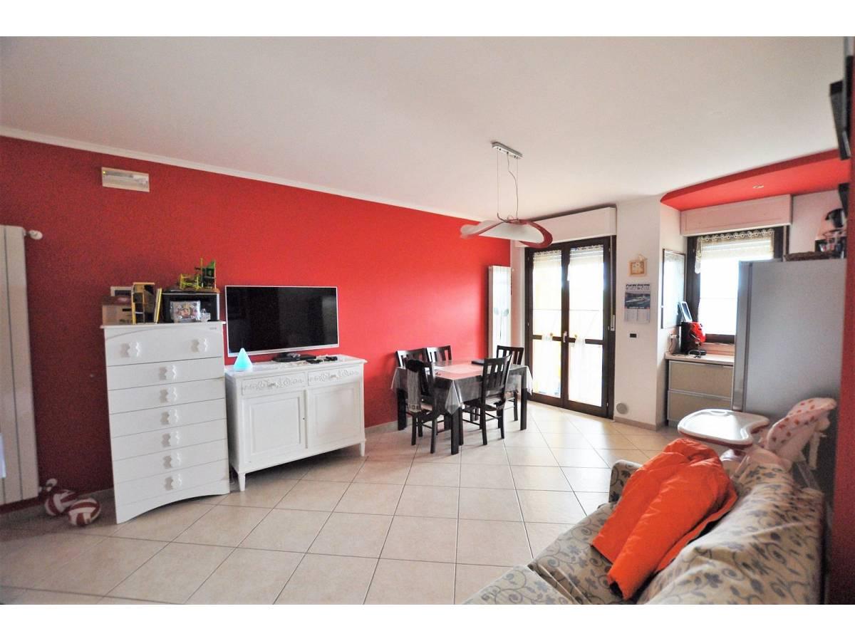 Appartamento in vendita in via Massera  a Spoltore - 9842880 foto 3