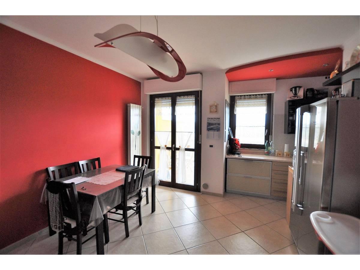 Appartamento in vendita in via Massera  a Spoltore - 9842880 foto 5
