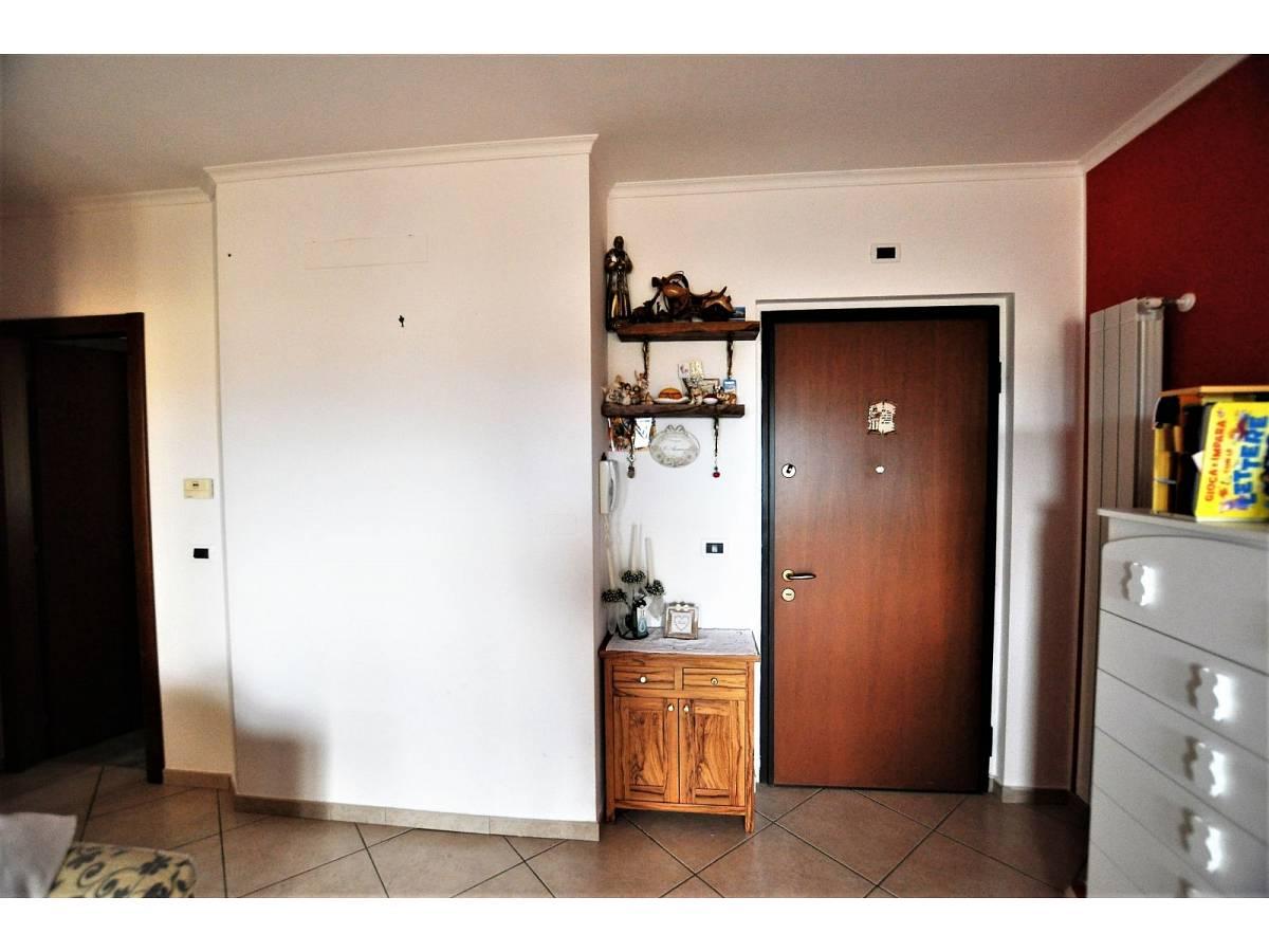 Appartamento in vendita in via Massera  a Spoltore - 9842880 foto 11