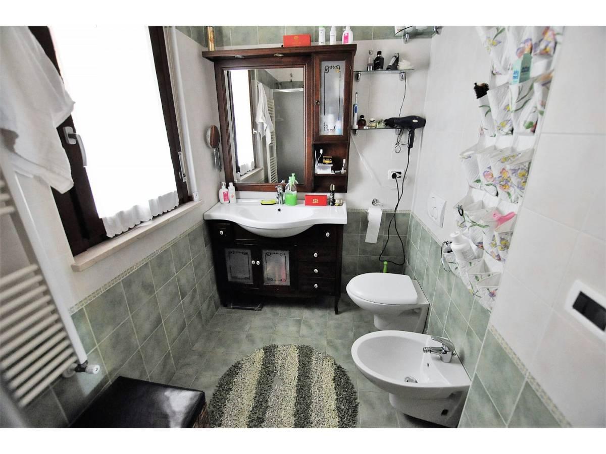 Appartamento in vendita in via Massera  a Spoltore - 9842880 foto 13