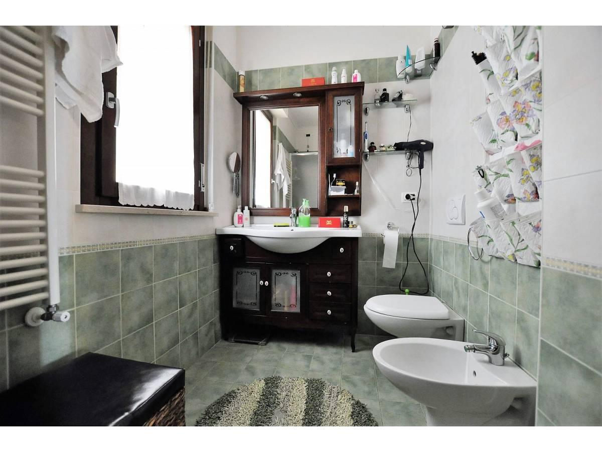 Appartamento in vendita in via Massera  a Spoltore - 9842880 foto 12