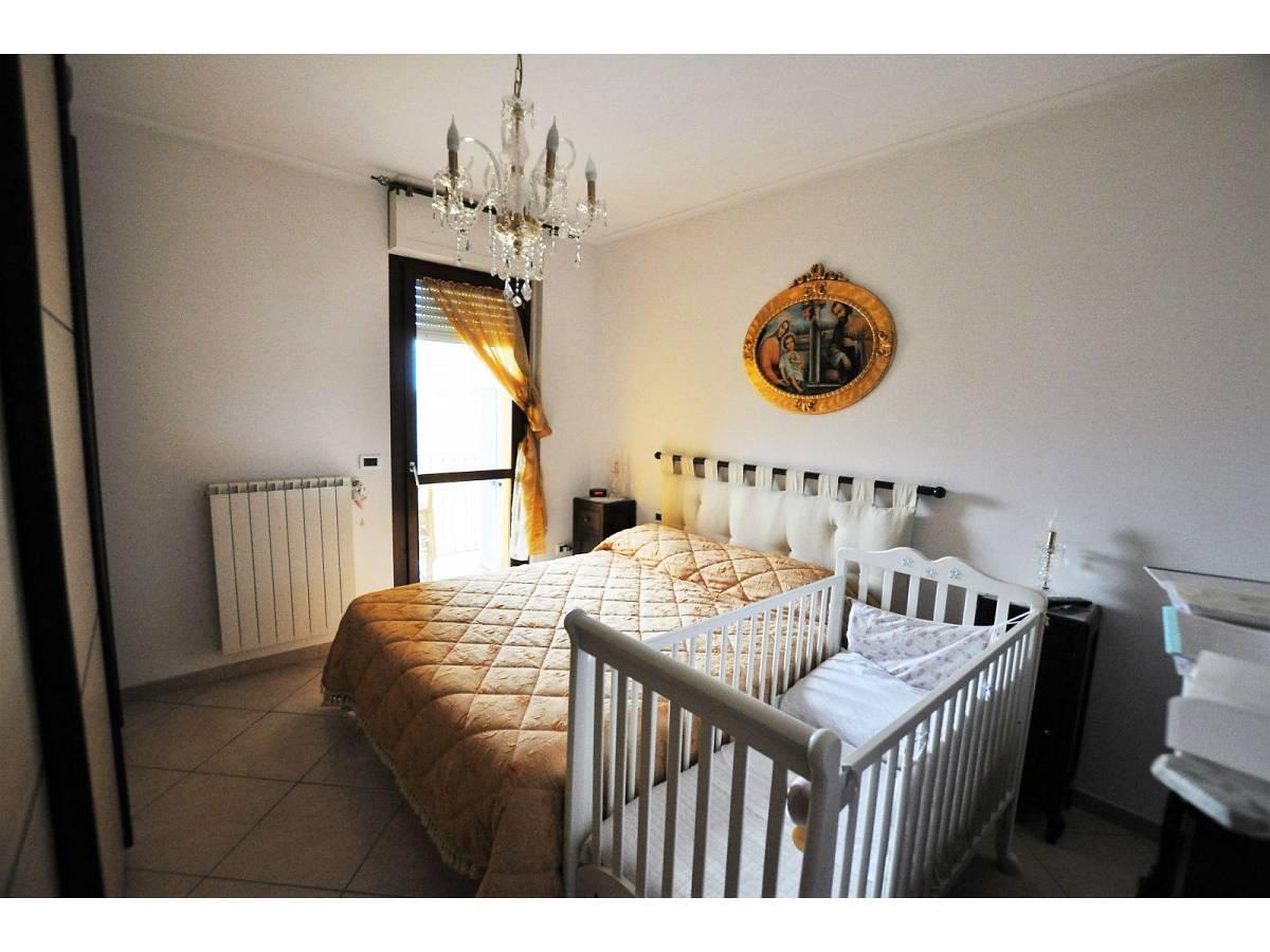 Appartamento in vendita in via Massera  a Spoltore - 9842880 foto 15