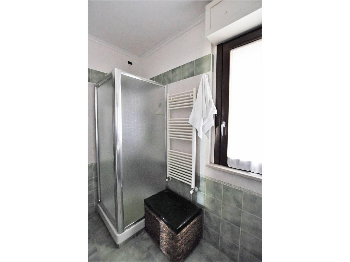 Appartamento in vendita in via Massera  a Spoltore - 9842880 foto 14