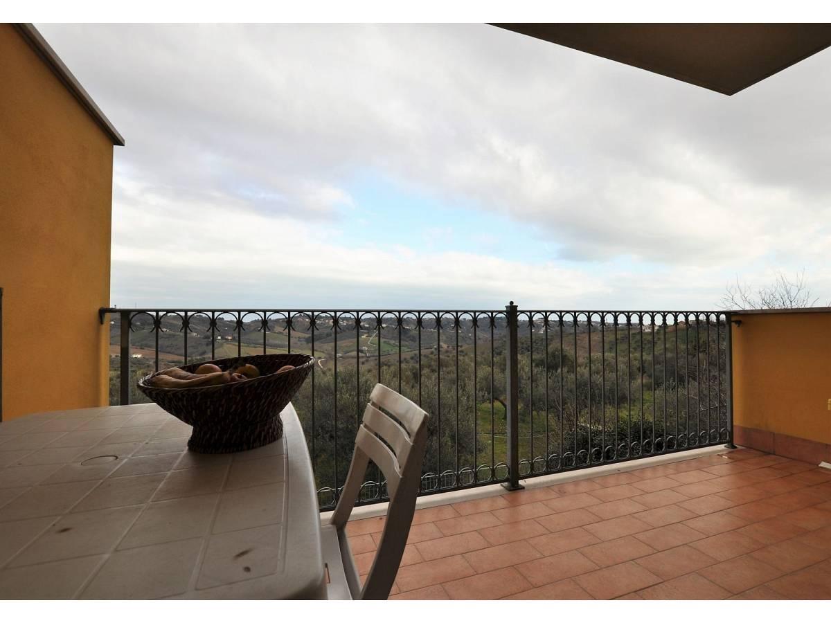 Appartamento in vendita in via Massera  a Spoltore - 9842880 foto 18