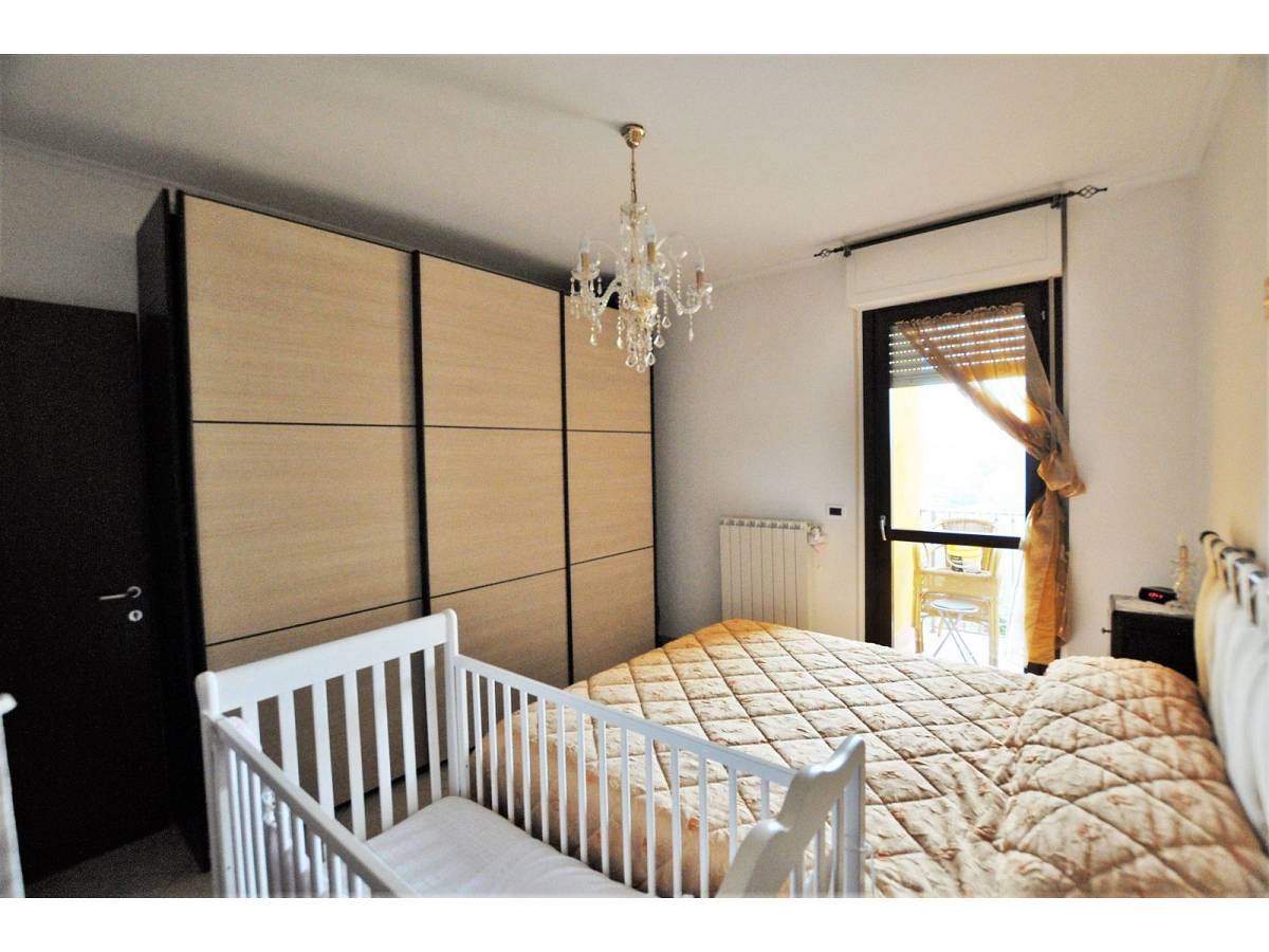 Appartamento in vendita in via Massera  a Spoltore - 9842880 foto 17