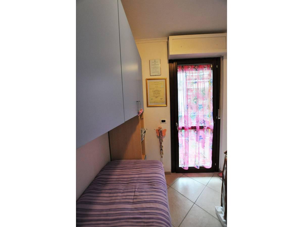 Appartamento in vendita in via Massera  a Spoltore - 9842880 foto 22
