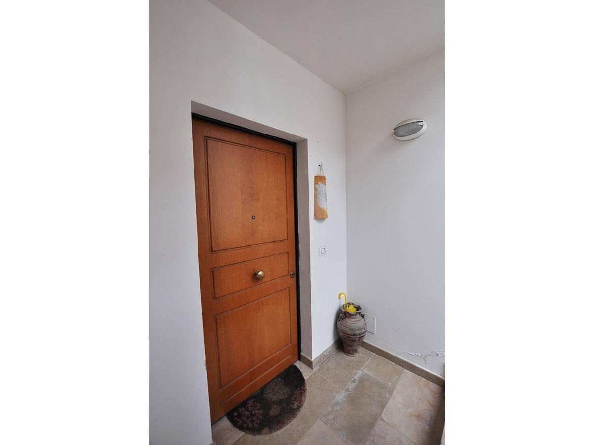 Appartamento in vendita in via Massera  a Spoltore - 9842880 foto 25
