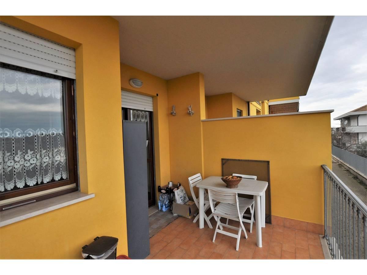 Appartamento in vendita in via Massera  a Spoltore - 9842880 foto 20