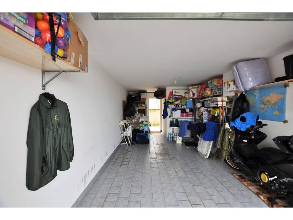 Appartamento in vendita in via Massera  a Spoltore - 9842880 foto 26