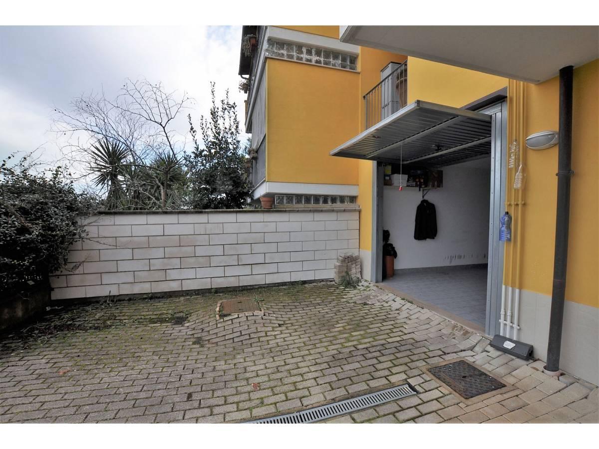 Appartamento in vendita in via Massera  a Spoltore - 9842880 foto 28