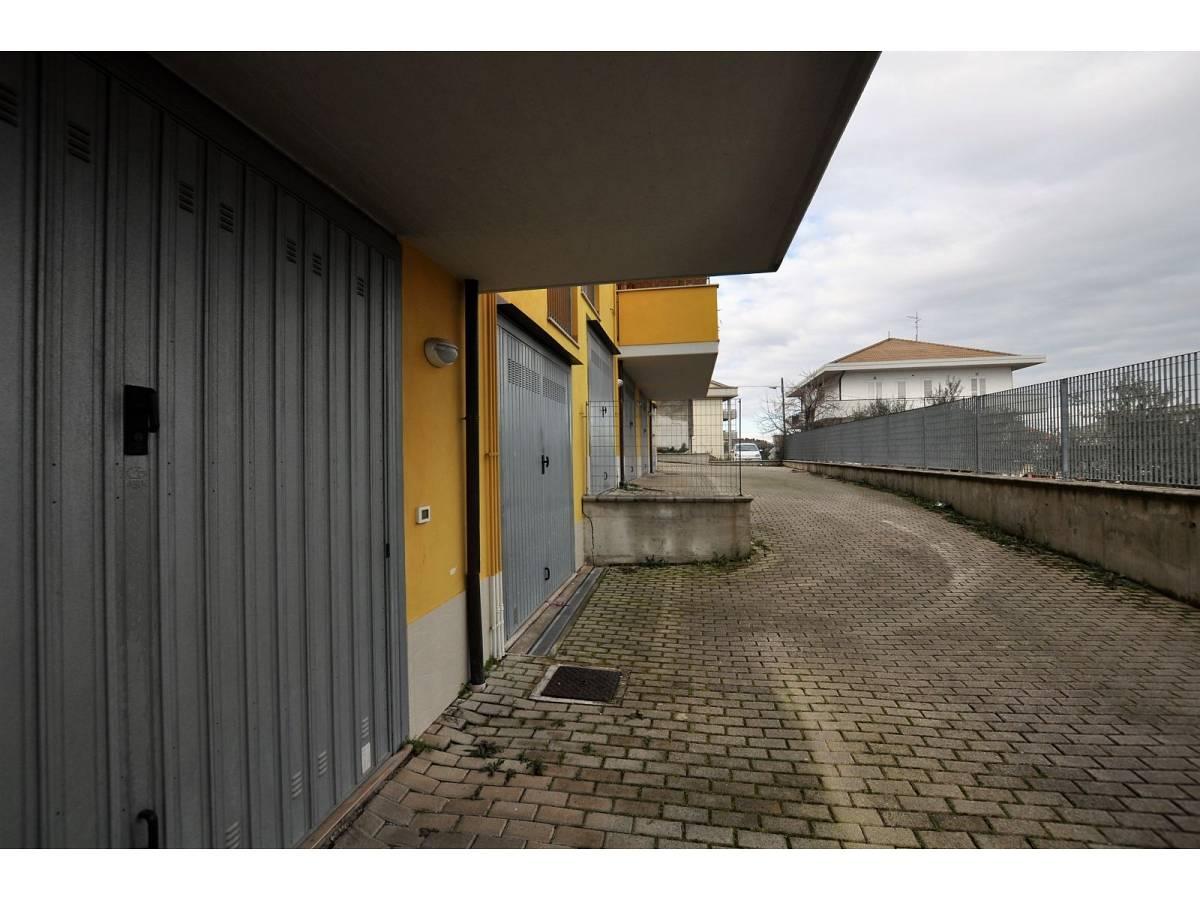 Appartamento in vendita in via Massera  a Spoltore - 9842880 foto 29