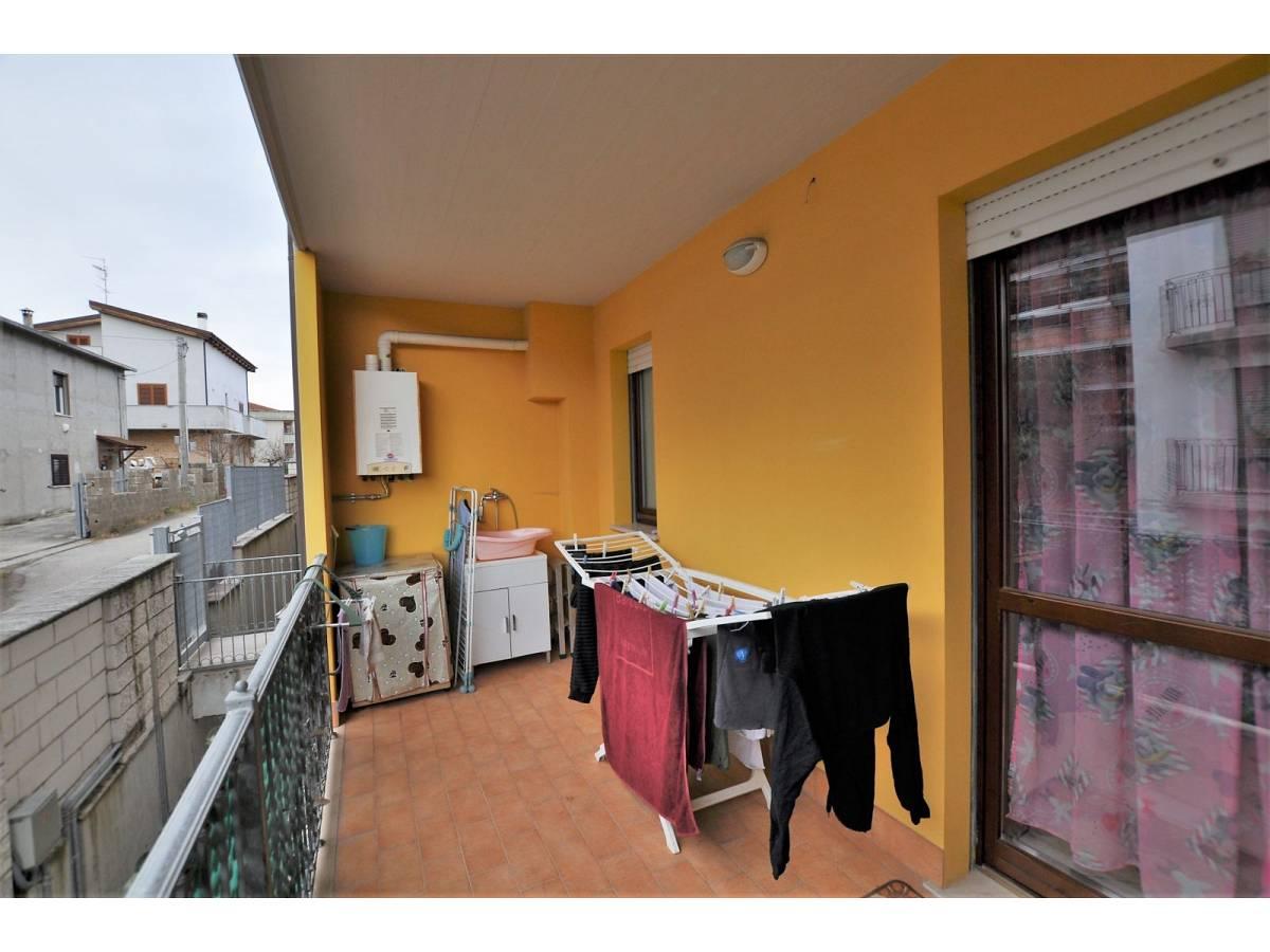 Appartamento in vendita in via Massera  a Spoltore - 9842880 foto 23