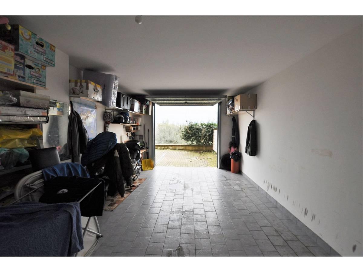 Appartamento in vendita in via Massera  a Spoltore - 9842880 foto 27