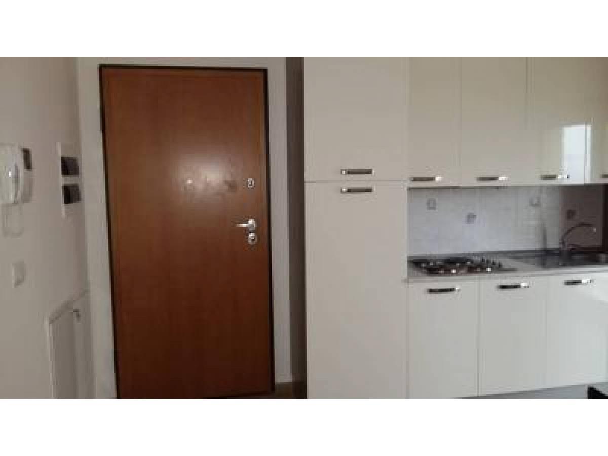 Appartamento in vendita in Via Colle Dell'ara 136 zona Scalo Colle dell'Ara - V. A. Moro a Chieti - 444894 foto 2