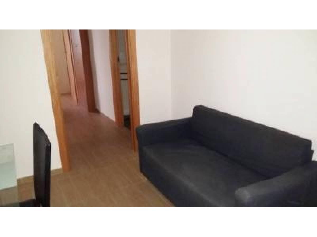 Appartamento in vendita in Via Colle Dell'ara 136 zona Scalo Colle dell'Ara - V. A. Moro a Chieti - 444894 foto 3